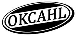 okcahl