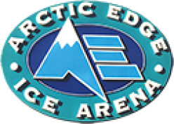 Arctic Edge Ice Arena