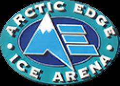 Arctic Edge Ice Arena